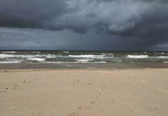 morze-bałtyckie
